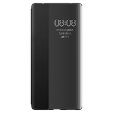 Huawei Mate 30 Pro Smart View Cover Black