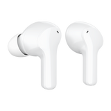 HUAWEI HONOR Choice MOECEN TWS Earbuds X1 HD Noise-canceling Dynamic Drivers Bluetooth 5.0 True Wireless Stereo Sound Earphones