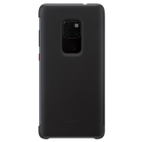 Huawei Mate 20 Smart View Cover Black