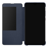 Huawei Mate 20 Smart View Cover Deep Blue