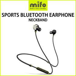 Mifo I6 Sports Music Bluetooth Earbuds