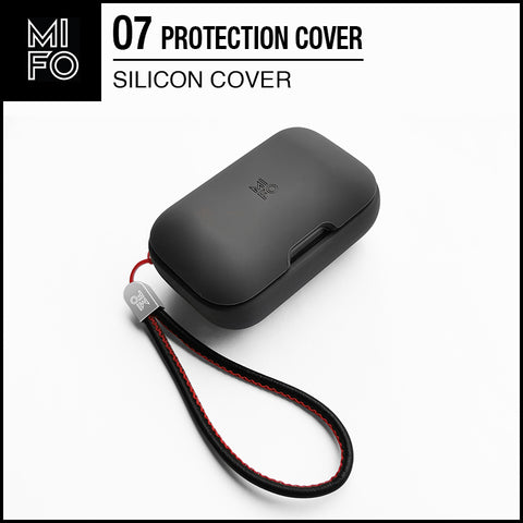 Mifo O7 Silicon Protection Cover