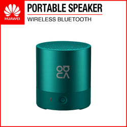 HUAWEI CM510 Mini Bluetooth Portable Speaker Green