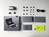 Mifo O5 TWS Bluetooth Stereo Earbuds Gray Standard Version