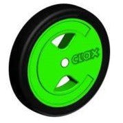 Rear wheel | CLAX Trolley