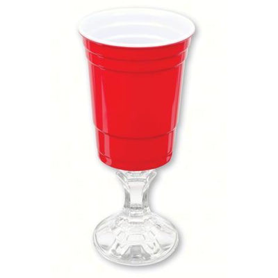 Original Redneck Party Cup