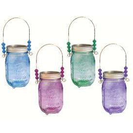 Mason Jar Wasp Trap (must order in 4's)