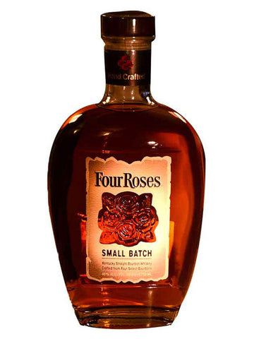 Four Roses Small Batch (700ml)