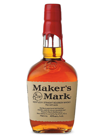 Maker's Mark (700ml)