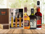Rum Subscription
