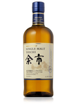 Yoichi Single Malt (700ml)