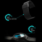Montre Digitale Galaxy Bofute