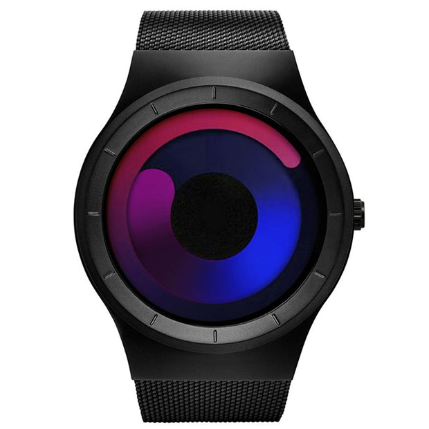 Montre Digitale Bofute Galaxy - BOFUTE Online Shop