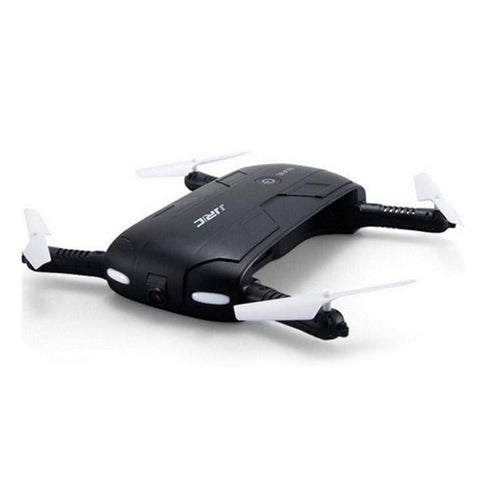 Mini Drone For Outdoor Fans