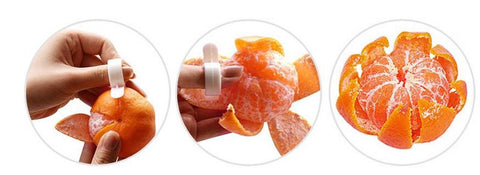 Orange Peeler - Best Kitchen Gadgets
