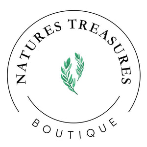 Natures Treasures Boutique
