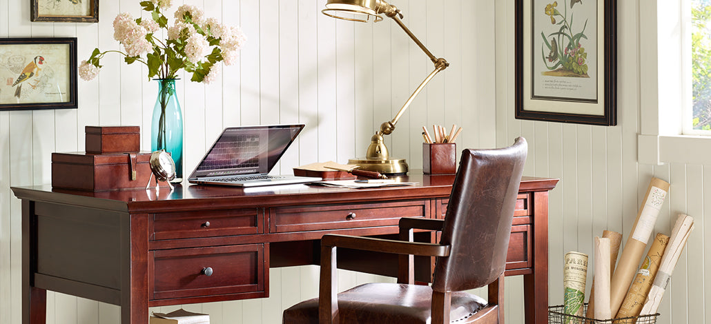 Desk Writing Table