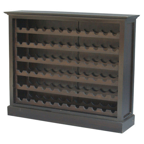 Abigail-Wide-Wine-Rack-ATF388WR-000-W