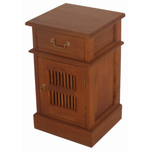 Bali-1-Drawer-Bedside-Table-BS-101-DW-LP