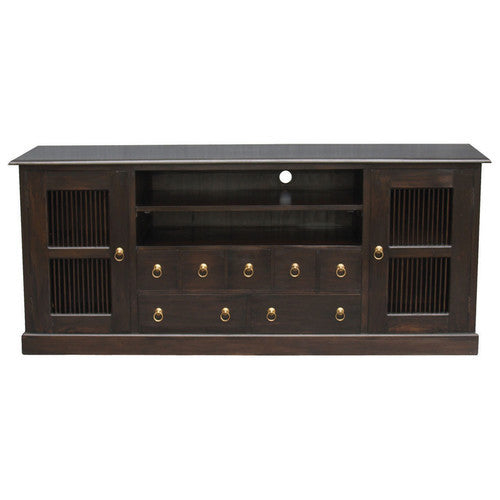 Bali-TV-Console-190cm-Cabinet-Entertainment-Unit-in-Mahogany-or-Chocolate-ATF388SB-207-DW