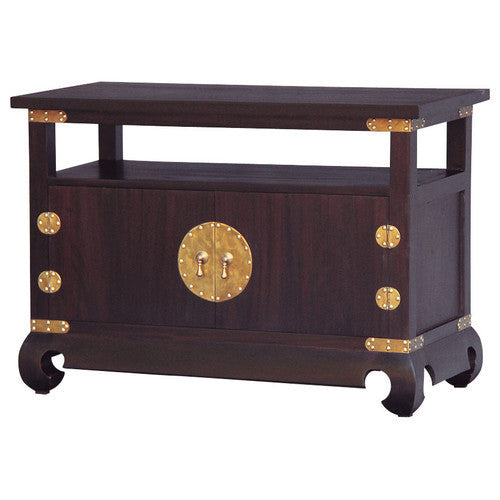 Beijing-2-Door-Chinese-TV-Stand-TV-200-CSN
