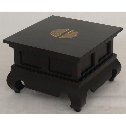 Beijing-Chinese-Side-Table