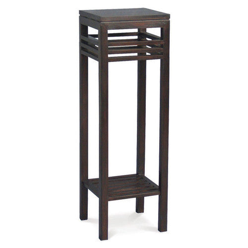 California-Stripe-Plant-Stand-PS-000-HSR