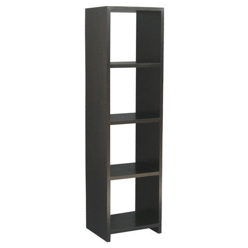 Chloe New York Cube-Vertical-Four-Shelf-ATF388CU-004-VRPN