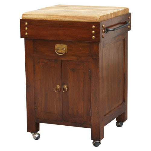 Hannah-2-Door-1-Drawer-Chopping-Block-ATF388WR-201-CB