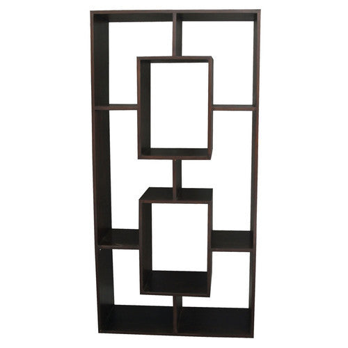 Jessica New York Cube-Five-Combination-Shelf-ATF388CU-005-RPN