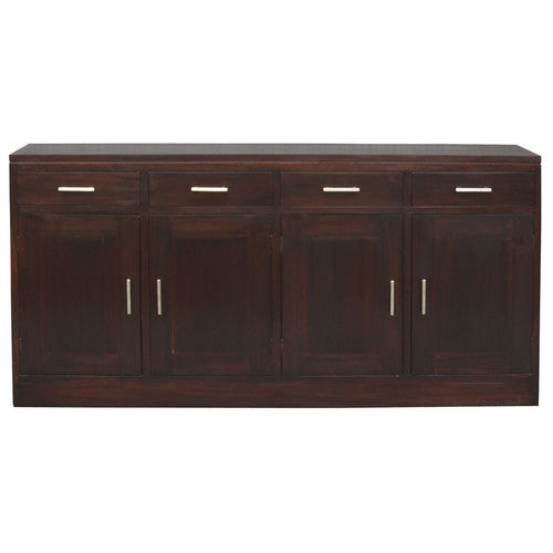 Lyon-Paris-180cm-Teak-Entertainment-Unit-in-Mahogany-or-Chocolate-SB-404-PNM-K