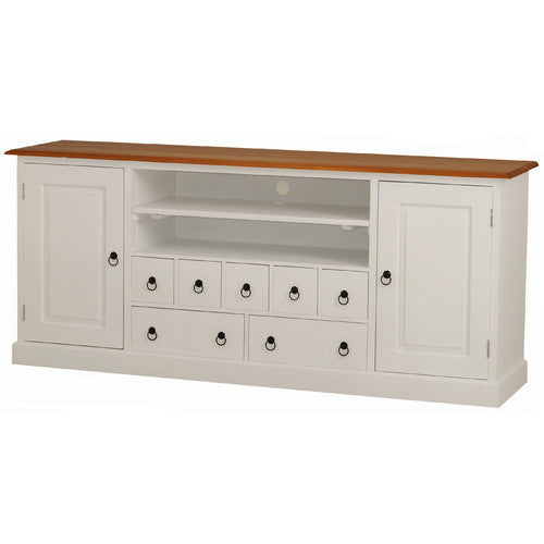 Marseille-French-TV-Console+2+Door+7+Drawer+Entertainment+Unit