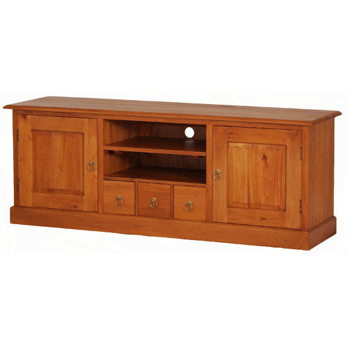 Marseille French-TV-Console-Entertainment-Unit-SB-203-PN-LP
