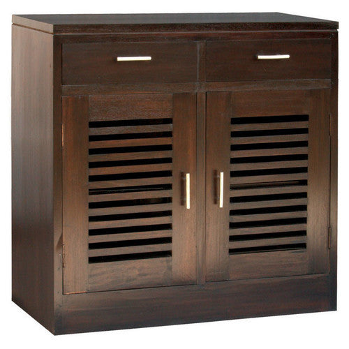 Netherlands-2-Door-2-Drawer-Holland-Teak-Buffet-SB-202-HSR-FL