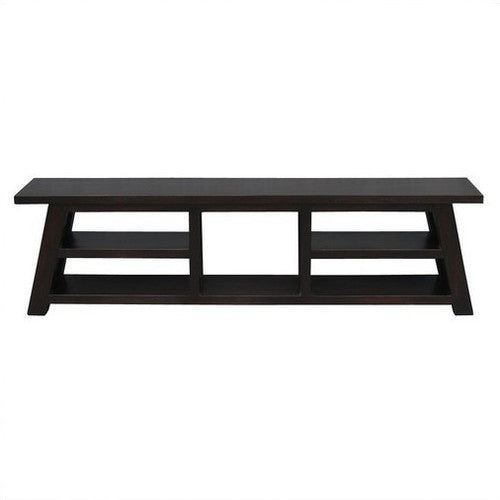Zen-Japanese-TV Console-Entertainment-Unit-Structure-SB-000-JS