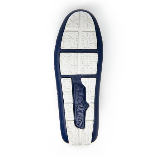 SAILOR NAVY/COCONUT (WOMENS)