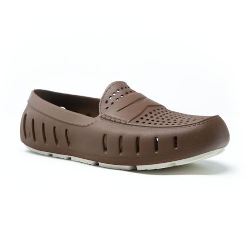 DRIFTWOOD BROWN/COCONUT (MENS)
