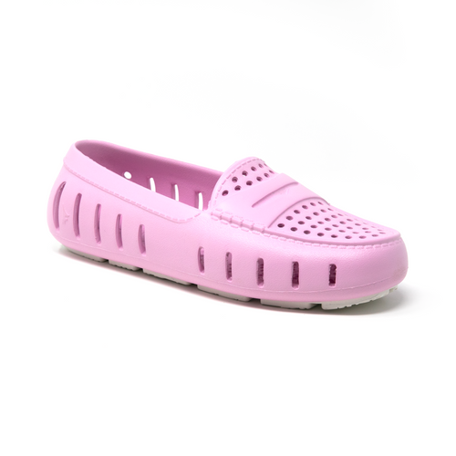 SWEET LILAC/BRIGHT WHITE (WOMENS)