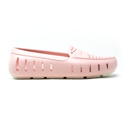 SEASHELL PINK/COCONUT (WOMENS)