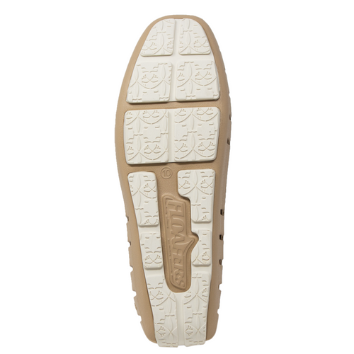 WARM SAND/COCONUT (MENS)