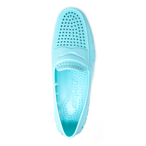 ISLAND PARADISE/BRIGHT WHITE (MENS)
