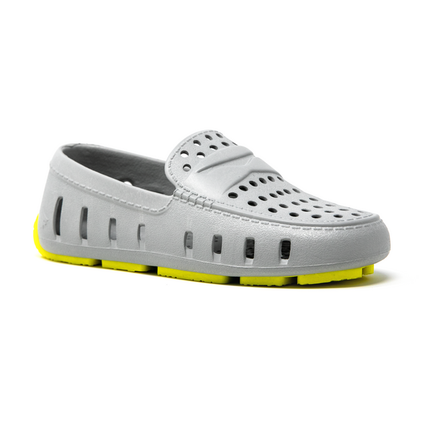 Floafers Prodigy Driver Kids Water Shoes