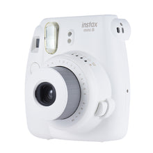 Fujifilm Instax Mini 8 Polaroid Instant Film Camera