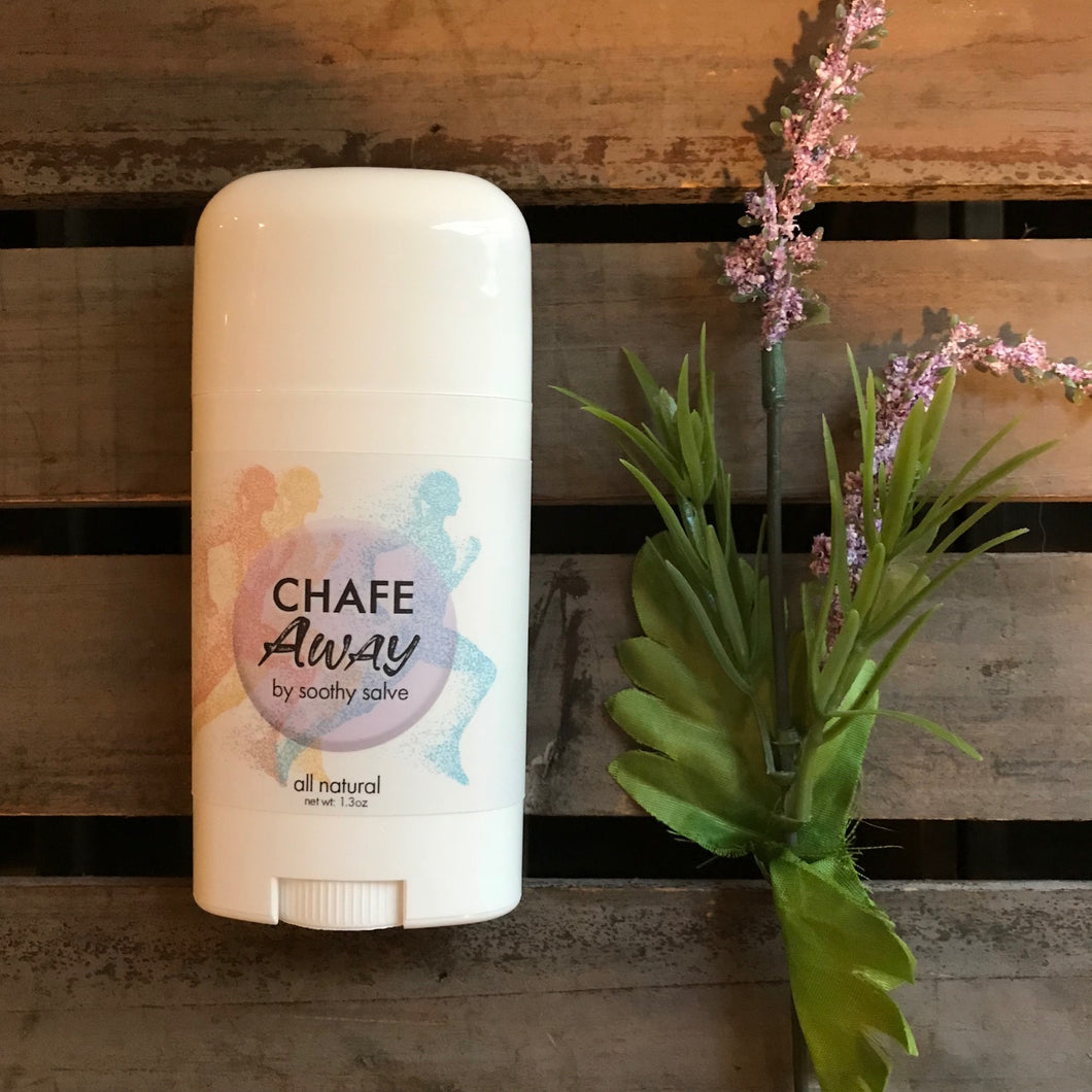 Chafe Away 1.3 oz