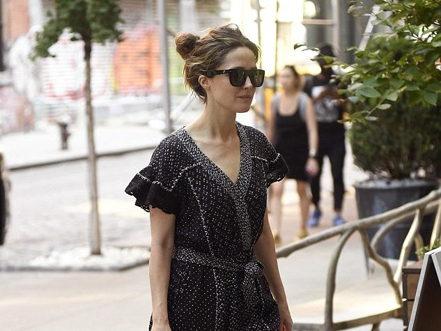 Shop Ulla Johnson Women Jumpsuits at Bonito Silicon Valley - Rose Byrne