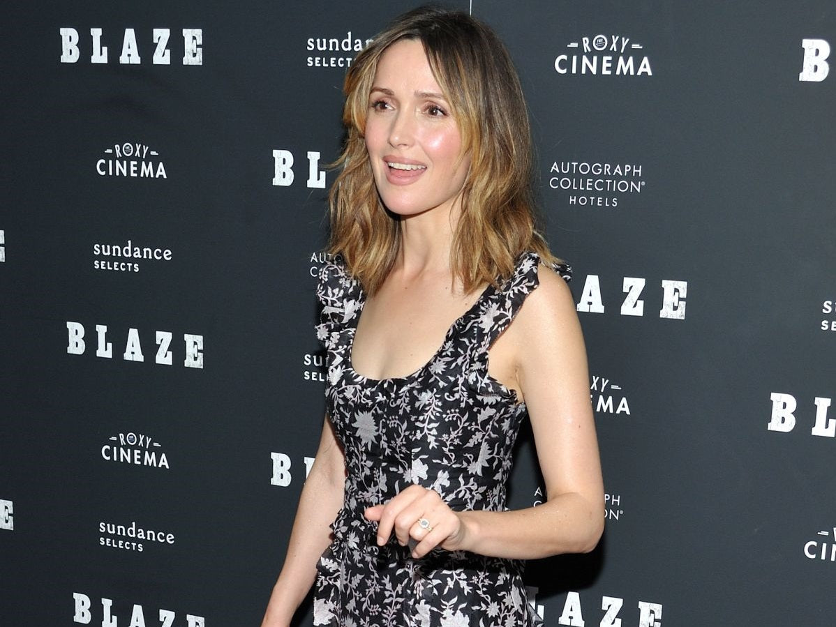 Shop Ulla Johnson Women Dresses at Bonito Silicon Valley - Rose Byrne