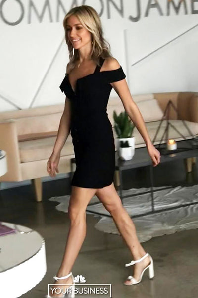 Shop A.L.C. Women Dresses at Bonito Silicon Valley - Kristin Cavallari
