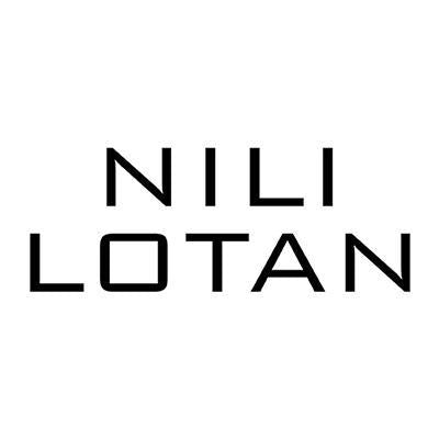 Nili Lotan - Fashion shop curating Designer and Contemporary ladies clothing Bonito Silicon Valley