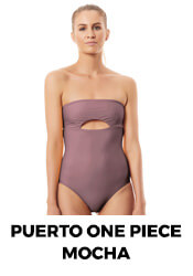 ethi sustainable eco friendly fabric swimwear one piece swimsuit elle evans puerto