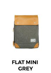 Ethi_Venque_Man_Backpack_Ethical_Recycled_material